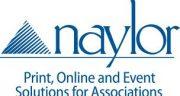 naylor_logos