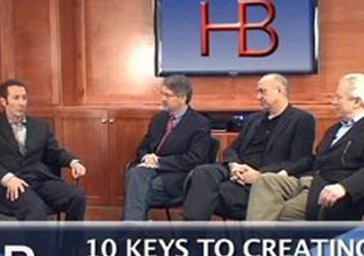 hb-interview