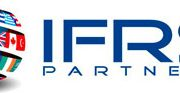 IFRS_partners_logo
