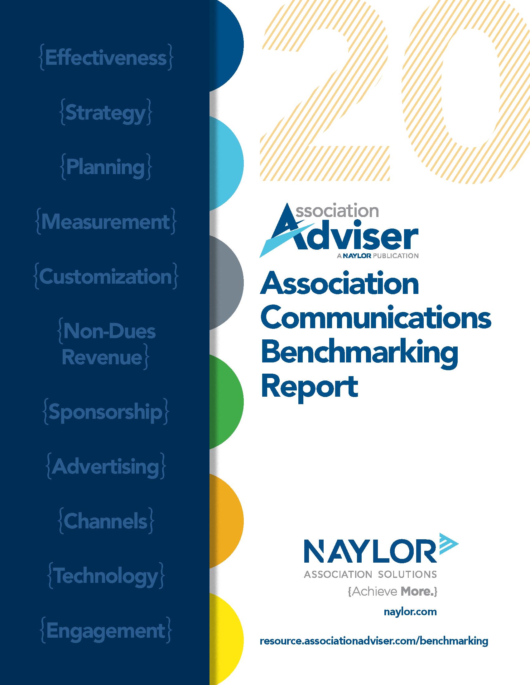 CPA 2020 confidence survey
