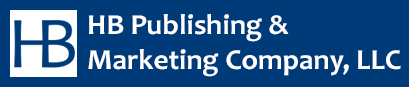 HB Publishing and Marketing Company LLC