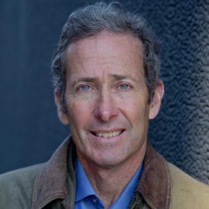 Hank Berkowitz Author Publicist Financial Markets