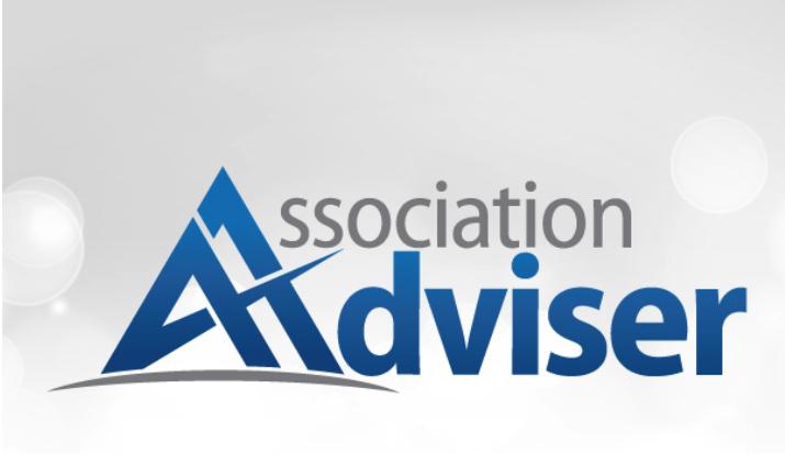 Association Adviser