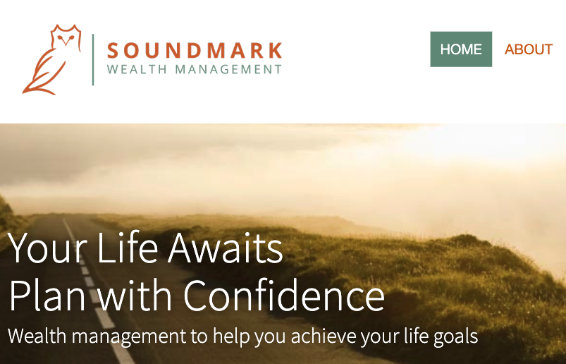 Soundmark Wealth Management