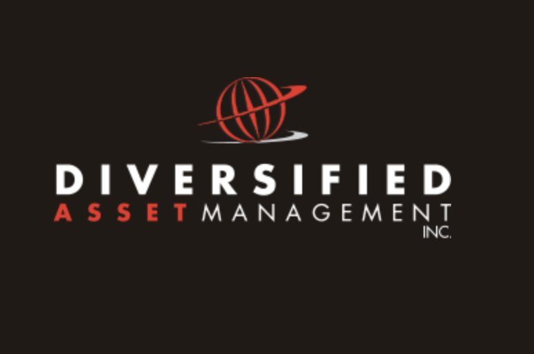 The Diversified Blog