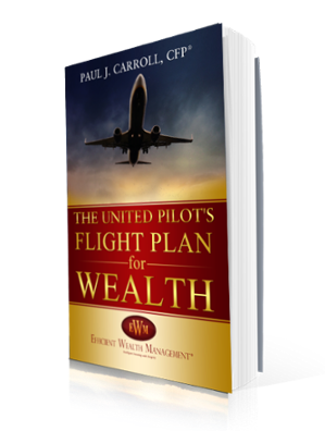 Flight-Plan-for-Wealth-Book