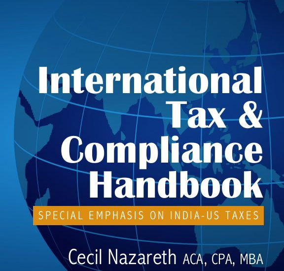 international tax compliance.jpg